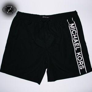 ♦️Authentic Michael Kors Swim Shorts